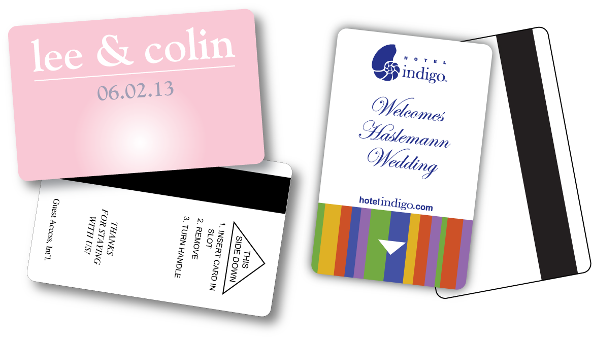 Wedding-Hotel-Keycards