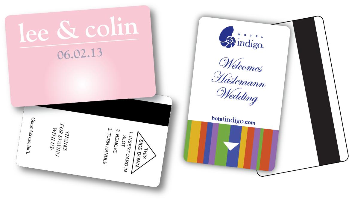 Wedding-Hotel-Keycards